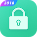 Download Green AppLock: Privacy Guardian, Cleaner & Booster 2.0.56.0831 APK