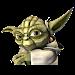 Download Yoda Talk 1.1 APK