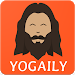 Download Yogaily-Yoga pictures,quotes,music on daily basis 1.17 APK