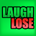Download You Laugh You Lose Challenge  APK