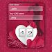 Download Your Love Test Calculator 1.10 APK