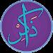 Download Zaker Pro : Azkar Muslim pray 20.0.3 APK