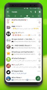 Download Zap Zap Messenger 4.9.1.7 APK