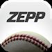 Download Zepp Baseball - Softball 3.4.1 APK