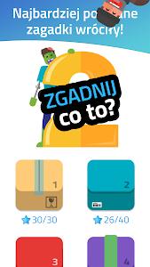Download Zgadnij co to 2 1.0.19 APK