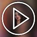 Download Zindagi Ki Mehek Video Status 1.0 APK