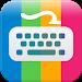 Download Zing Key: gõ tiếng Việt 2.0 APK