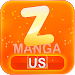 Download ZingBox Manga - Read Amazing 8.0.10.14 APK