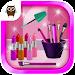 Download Zoey's Makeup Salon & Spa 1.0.29 APK