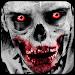 Download Zombie Camera 1.9 APK