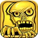 Download Zombie Chasing 1.0 APK