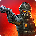 Download Zombie Shooter: Pandemic Unkilled 2.0.6 APK