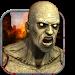 Download Zombies Trigger Dead Shot 1.0 APK