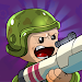 Download ZombsRoyale.io - 2D Battle Royale 1.5.2 APK
