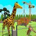 Download Blocky Zoo Construction & Builder 1.2 APK