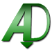 Download aDownloader 1.0.9.2 APK