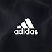 Download adidas universe 2.2.26 APK