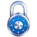 Download app lock 1.104 APK