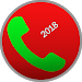 Download Automatic Call Recorder 2018 10 APK