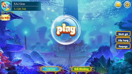 Download ban ca giai tri bắn cá online ban ca doi thuong 1.0 APK