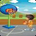 Download basketball jump shot 1.00 APK