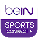 Download beIN SPORTS CONNECT 1.2.3 APK