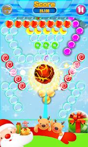 Download Bubble Shooter Games 1.1.1 APK