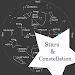 Download constellation star night sky 1.0.0 APK