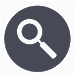 Download Ücretsiz Numara Sorgulama 2.5 APK