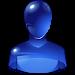 Download d3D Sculptor - 3D modeling 45 APK