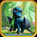 Download dragon island 4.0 APK
