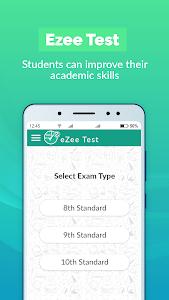Download eZee Test Exam-preparation, Online Test Series App 2.49 APK