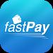 Download fastPay 7.3.1 APK