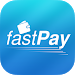 Download fastPay 7.1.4 APK