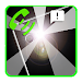 Download Flash alert 2.2.1 APK