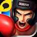 Download 챔피언 for Kakao 1.1.5 APK