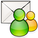 Download Group SMS 3.230 APK