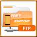 Download free ftp server 1.32 APK