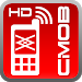Download gCMOB HD 2.3.4 APK
