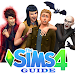 Download guide for sims 4 1.0 APK