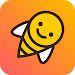 Download honestbee: Grocery delivery & Food delivery 2.58.1 APK