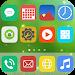 Download i Launcher OS 9 1.1 APK