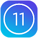 Download iOS11 Locker - IOS Lock Screen 1.17 APK