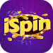 Download iSpin - Play Spin & Quiz to Earn Real Money 1.3 APK