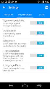 Download iTranslate Voice 1.0.10 APK