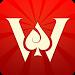 Download iWin Online - Game bai 5.1.9 APK