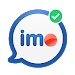 Download ImoLive 4.4.4.6.0.6 APK
