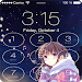 Download keypad For HIGH School lock Screen theme 1.0 APK