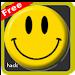 Download lucky pacther hack Joke 1.0 APK