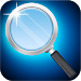 Download magnifying glass with light 16.0 APK